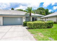 Home for sale: 3128 Heron Shores Dr., Venice, FL 34293