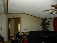 Home for sale: Brookville, IN 47012