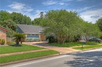 Home for sale: 11402 Briar, Houston, TX 77077