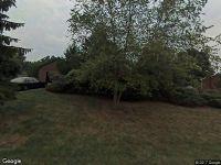 Home for sale: Scarlet Oak, Louisville, KY 40241