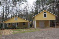 Home for sale: 2188 E. Hwy. 36, Jackson, GA 30233