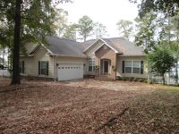 Home for sale: 306 Jenny Lynn Ln., Fort Gaines, GA 39851