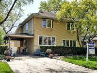 Home for sale: 339 Park Dr., Northbrook, IL 60062