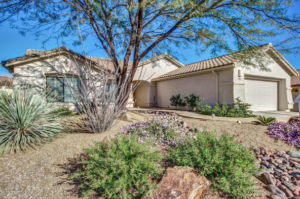 39861 S. Winding, Tucson, AZ 85739 Photo 1