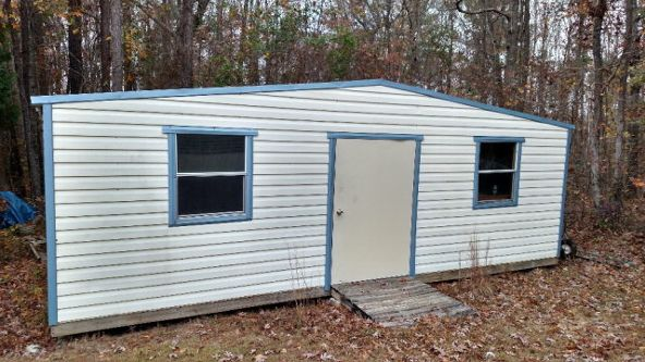 256 County Rd. 421, Abbeville, AL 36310 Photo 10