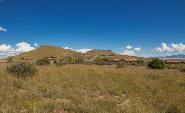 11215 Nelson Ridge Rd., Prescott, AZ 86305 Photo 6