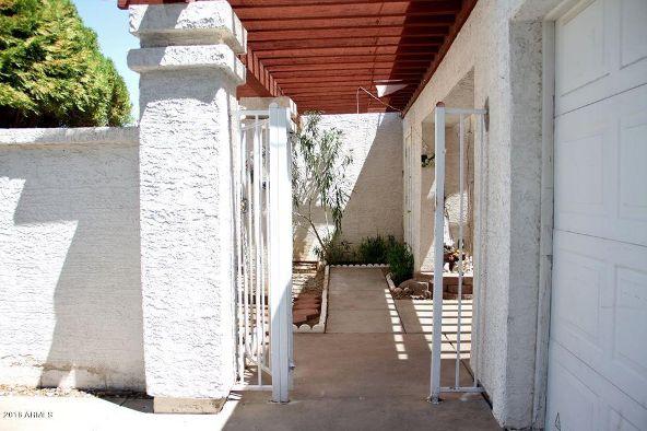 4219 W. Villa Maria Dr., Glendale, AZ 85308 Photo 42