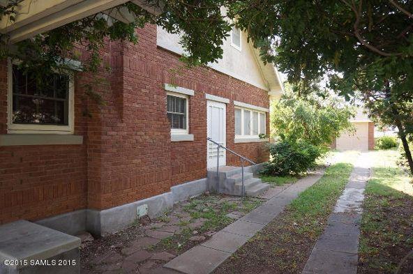 205 W. Vista St., Bisbee, AZ 85603 Photo 48