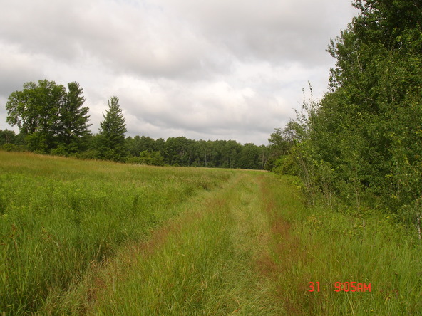 69595 County Rd. A, Iron River, WI 54847 Photo 28