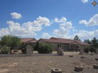 Home for sale: 1116 Dona Ana Rd. S.E., Deming, NM 88030