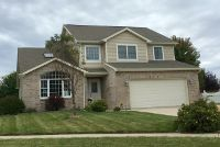 Home for sale: 1205 Addie Avenue, Ottawa, IL 61350