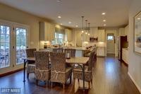 Home for sale: 3509 Winterbourne Dr., Upper Marlboro, MD 20774