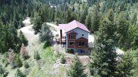 Home for sale: 30 Gobbler Run, Boise, ID 83716