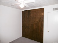Home for sale: C Jackson St., Riverside, CA 92503