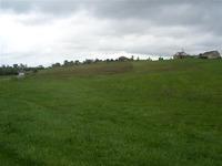 Home for sale: Hartland Dr., Falmouth, KY 41040