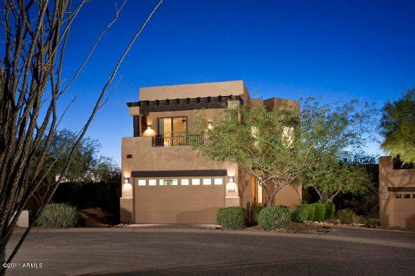 28532 N. 102nd St., Scottsdale, AZ 85262 Photo 1