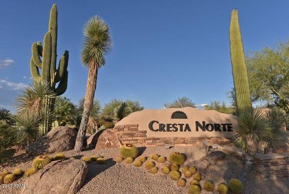 10432 E. Winter Sun Dr., Scottsdale, AZ 85262 Photo 30