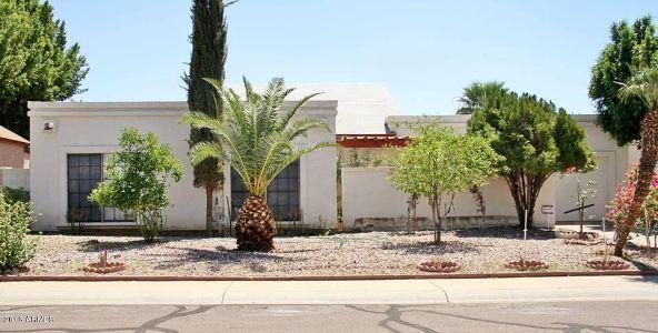 4219 W. Villa Maria Dr., Glendale, AZ 85308 Photo 43