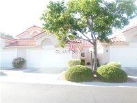Home for sale: 7814 Settlers Ridge Ln., Las Vegas, NV 89145