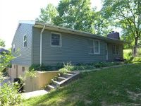 Home for sale: 58771 Silver's. Ln., Hannibal, MO 63401
