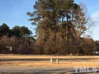 Home for sale: Country Club Rd., Smithfield, NC 27577