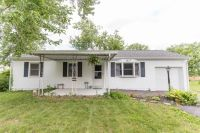 Home for sale: 5857 Menno Dr., Milford, OH 45150