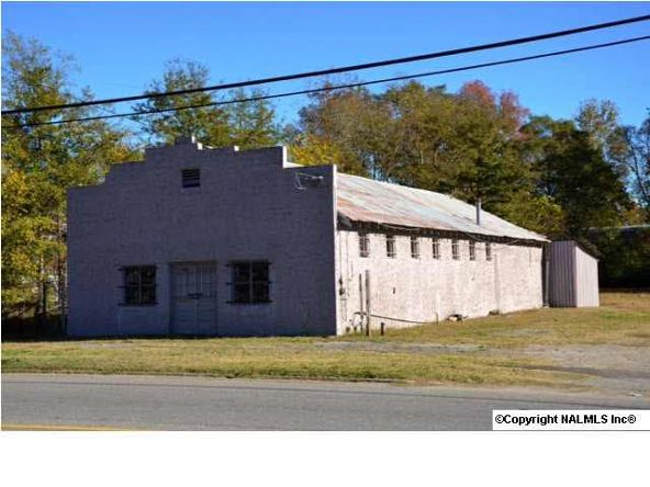 302, 304, 305 S.W. 3rd Avenue, Attalla, AL 35954 Photo 6