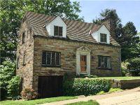 Home for sale: 10 Catalpa Pl., Mount Lebanon, PA 15228