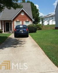 Home for sale: 1341 S.W. Hollenbeck Ln., Riverdale, GA 30296