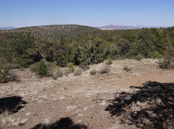 77 Shadow Rock Ranch, Seligman, AZ 86337 Photo 13