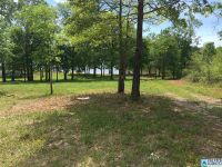 Home for sale: Ranch Marina Rd., Pell City, AL 35128