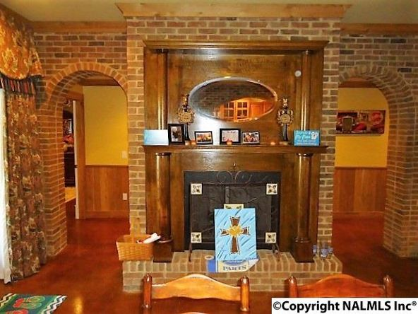 3871 Walnut St., Albertville, AL 35950 Photo 35