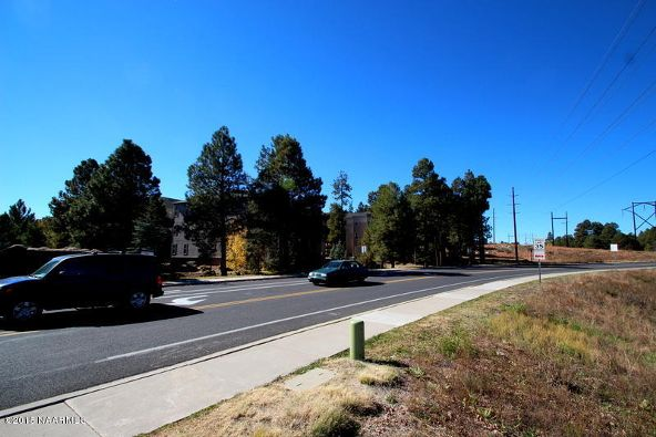 3451 S. Lake Mary Rd., Flagstaff, AZ 86005 Photo 6