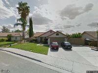 Home for sale: Osprey St., San Jacinto, CA 92583