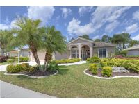 Home for sale: 20795 Athenian Ln., North Fort Myers, FL 33917