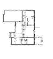 Home for sale: 6920 Fairway Ridge Rd., Roanoke, VA 24018