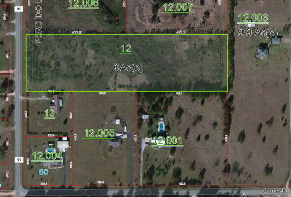 10630 County Rd. 91, Lillian, AL 36549 Photo 17