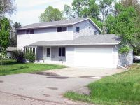 Home for sale: 721 N. Plum Ave., Marshfield, WI 54449