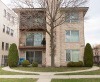 Home for sale: 2530 North 74th Avenue, Elmwood Park, IL 60707