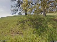 Home for sale: San Marcos, Atascadero, CA 93422
