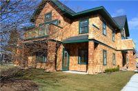 Home for sale: 138 Narragansett Avenue, Jamestown, RI 02835