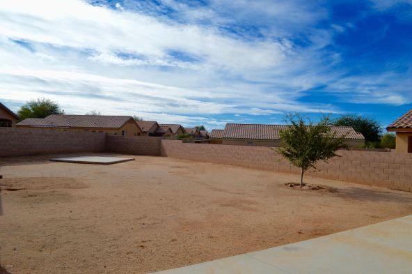 6988 S. Misty Grove, Tucson, AZ 85757 Photo 28