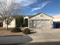 Home for sale: 682 W Keisha Ln, Safford, AZ 85546