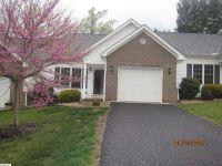 Home for sale: 117 Collinswood Dr., Staunton, VA 24401