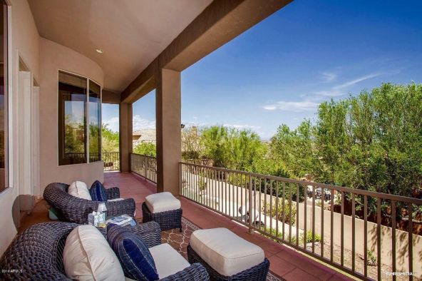 13618 N. Sunset Dr., Fountain Hills, AZ 85268 Photo 5