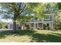 Home for sale: 547 Ironwood Dr., Carmel, IN 46033