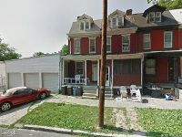 Home for sale: Park Ave. Harrisburg, Harrisburg, PA 17103