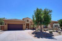 Home for sale: 3963 E. Nocona Ln., Phoenix, AZ 85050