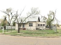 Home for sale: 102 South Roosevelt Avenue, Liberal, KS 67901