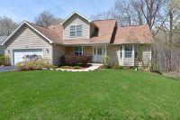 Home for sale: 1502 Kedron Blvd., Zion, IL 60099